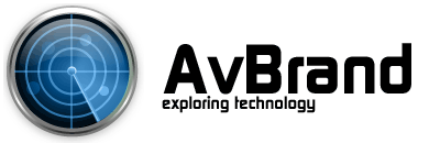 AvBrand Exploring Technology